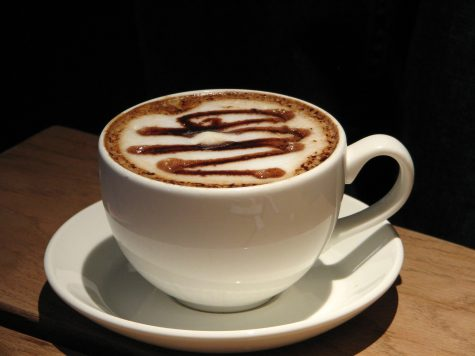 The Kalamazoo area's top five coffee joints