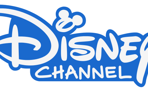 Disney Movie Madness