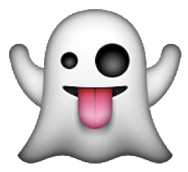 ghost_emoji