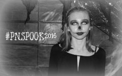 #PNSpook2016 Category Winners Announced