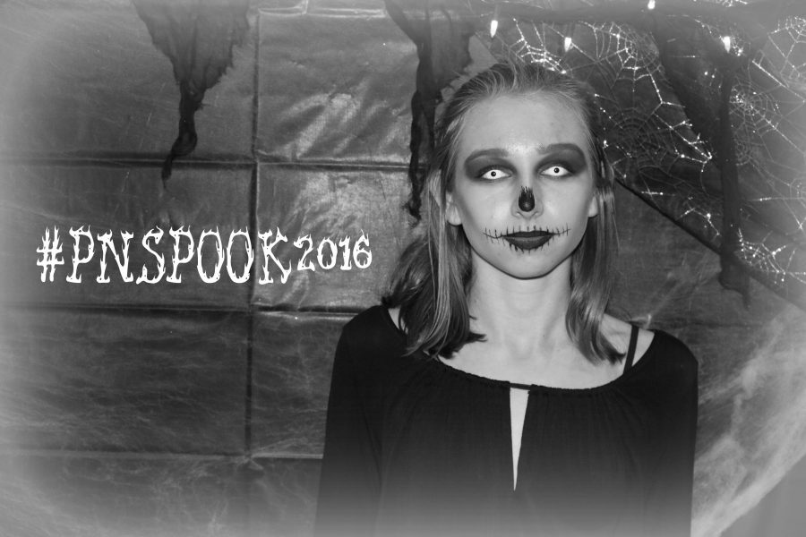 %23PNSpook2016+Category+Winners+Announced