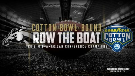 College football playoffs and New Year's 6 Bowls