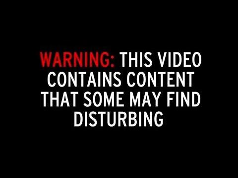 Trigger warnings: Pro/Con