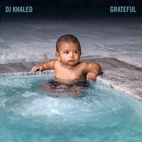 "Review: DJ Khaled's ""Grateful"""