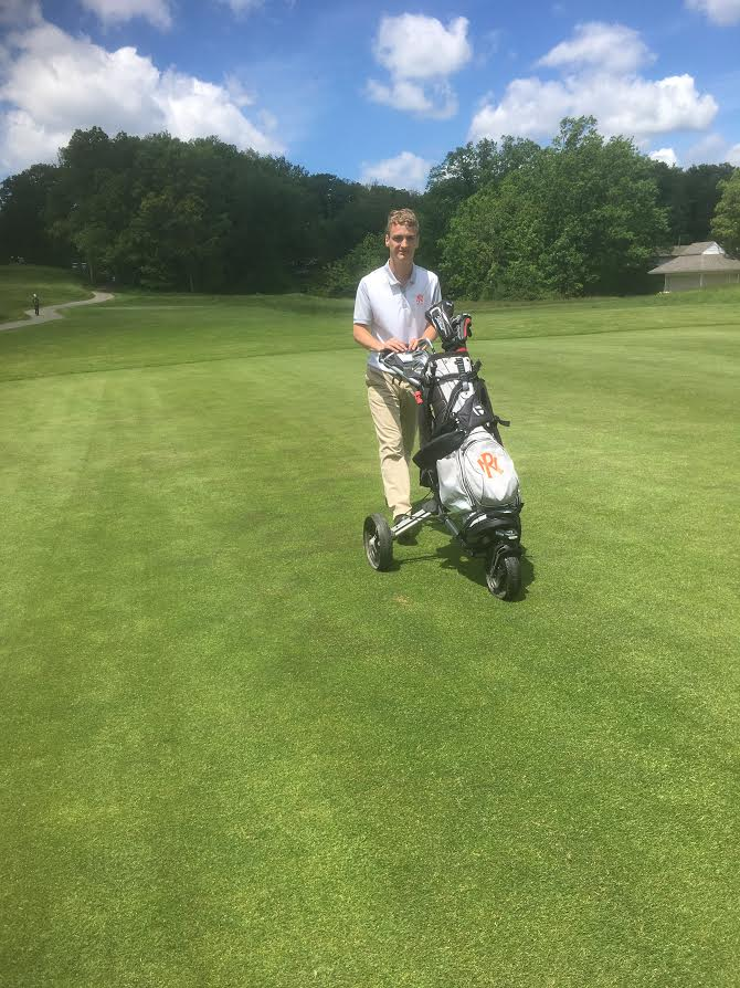 Golf+1