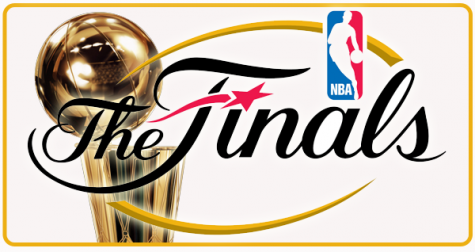 NBA Finals Predictions