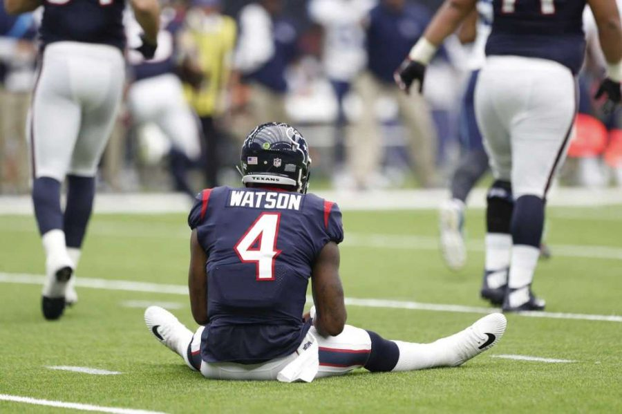 Deshaun+Watson%27s+injury+and+where+Texans+go+from+here