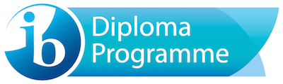 The IB Diploma might not be worth the hype