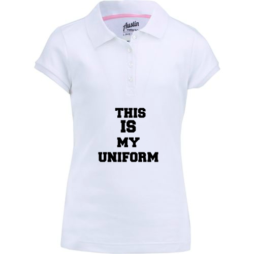 School Uniforms: beneficial to students?
