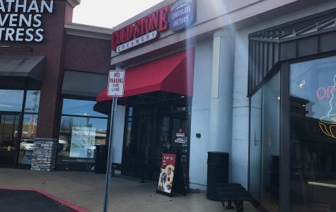 We all scream for ice cream: Portage's best ice cream parlors