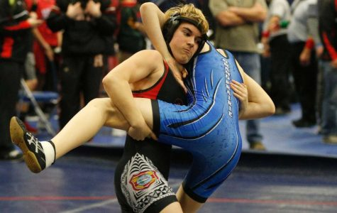 Transgender teens wins TX state championship two years in a row