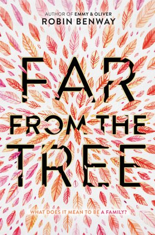 Far from the Tree Review