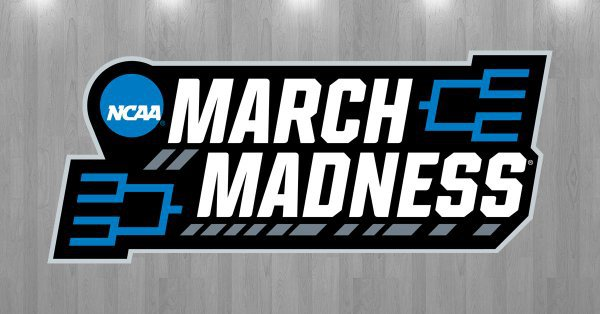 Ballin' like March Madness part III: the final chapter
