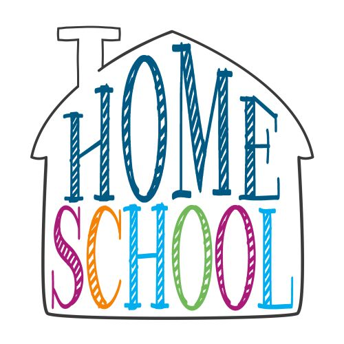 As public schools become more standardized, home schooling offers more options for individualized student learning
