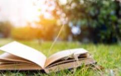 Pro-Con: Summer Reading