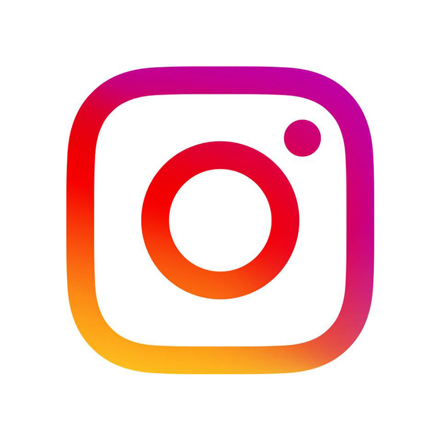 Instagram is one of the most popular social media sites for teenagers. Many can be seen mindlessly scrolling for hours.