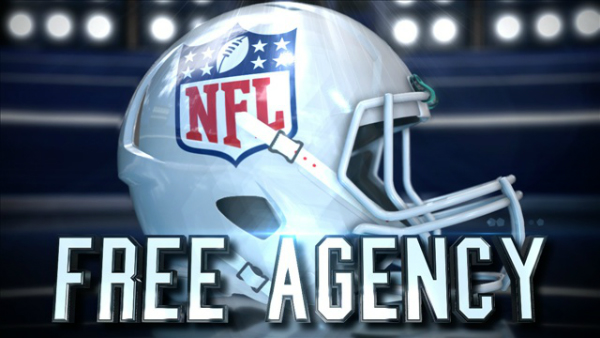 NFL free agency preview