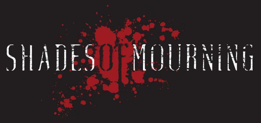 Shades+of+Mourning+Logo+2