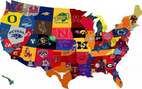 NCAA basketball conference championship predictions