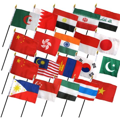 PN welcomes new Asian Cultures Club