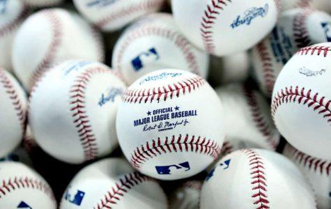 Are long term MLB deals a good idea?
