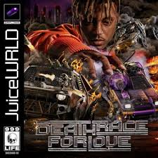 Juice Wrld: Death Race for Love review