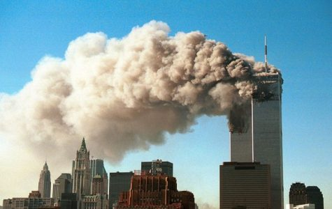 PN remembers the attacks of 9/11