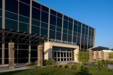 Portage Northern campus shuts down after shooting threat