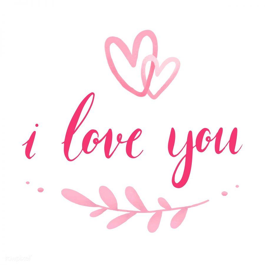 v318-aum-iloveyou-c_2