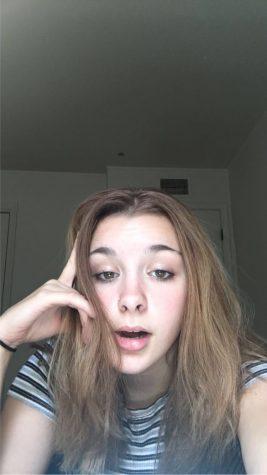 Photo of Bryana Quick