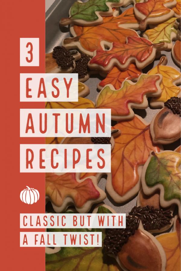 3+Fall+Recipes