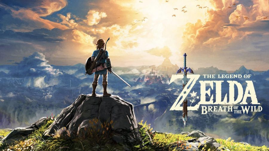 What to expect from the much-anticipated prequel to The Legend of Zelda: Breath of the Wild